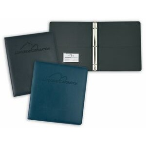 Stratton Ring Binder - 2""